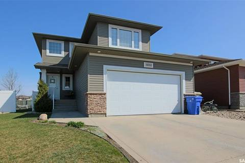 House for sale at 4002 Lepine Rd E Regina Saskatchewan - MLS: SK772723