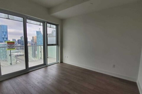 Condo for sale at 15 Lower Jarvis St Unit 4003 Toronto Ontario - MLS: C4996225