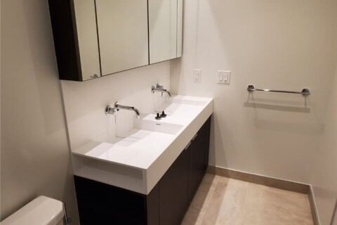 Condo for sale at 15 Lower Jarvis St Unit 4003 Toronto Ontario - MLS: C4999510