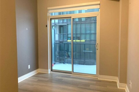 Apartment for rent at 28 Ted Rogers Wy Unit 4003 Toronto Ontario - MLS: C5085111