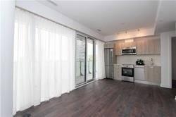 Apartment for rent at 42 Charles St Unit 4003 Toronto Ontario - MLS: C4526108
