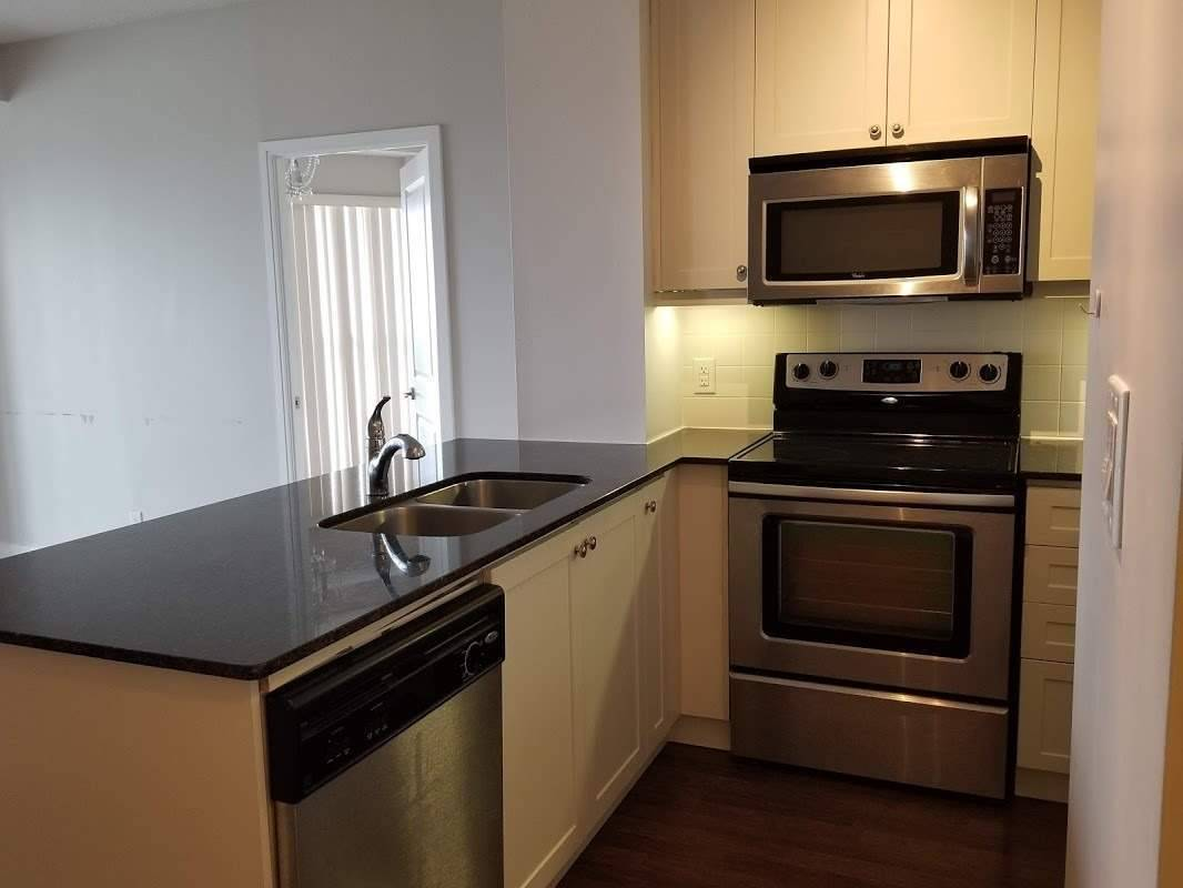 Condo for sale at 50 Absolute Ave Unit 4003 Mississauga Ontario - MLS: W4422630