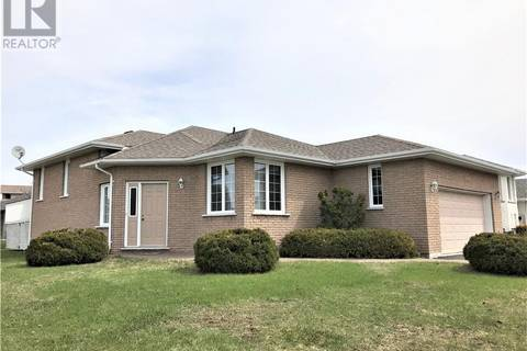House for sale at 4003 Classic Pw Hanmer Ontario - MLS: 2074331
