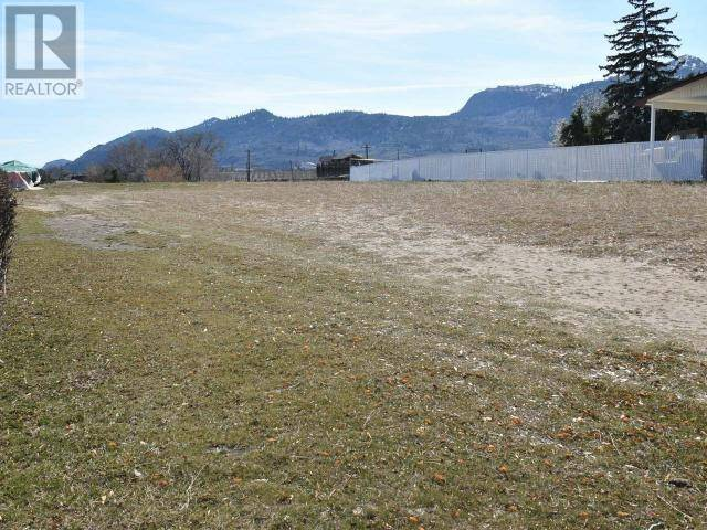 Home for sale at 4003 Oleander Dr Osoyoos British Columbia - MLS: 183010