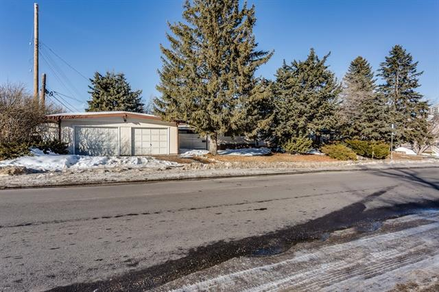 Removed: 4004 13 Avenue Southwest, Calgary, AB - Removed on 2018-06-29 04:21:05