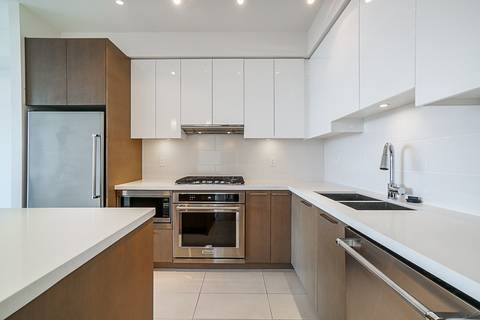 Condo for sale at 3080 Lincoln Ave Unit 4004 Coquitlam British Columbia - MLS: R2391669