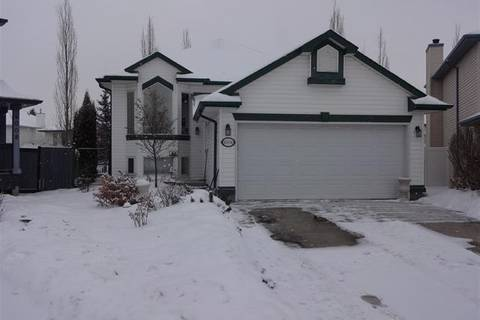 House for sale at 4004 36a Ave Nw Edmonton Alberta - MLS: E4140339