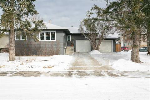House for sale at 4004 5 Ave Southwest Calgary Alberta - MLS: C4287560