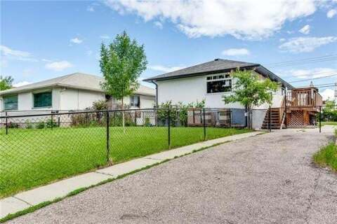 4004 7 Avenue Southwest, Calgary | Image 1