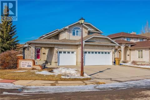 House for sale at 4004 Wascana Ridge By Regina Saskatchewan - MLS: SK800712