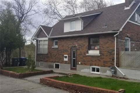 House for sale at 4004 Wilcox Rd Mississauga Ontario - MLS: W4771837