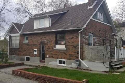 House for sale at 4004 Wilcox Rd Mississauga Ontario - MLS: W4814528
