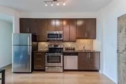Apartment for rent at 33 Bay St Unit 4005 Toronto Ontario - MLS: C4525108