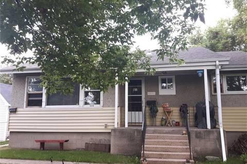 4005 50a Street, Red Deer   Image 1