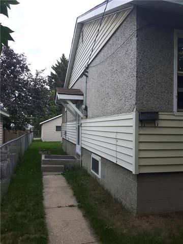 4005 50a Street, Red Deer   Image 2