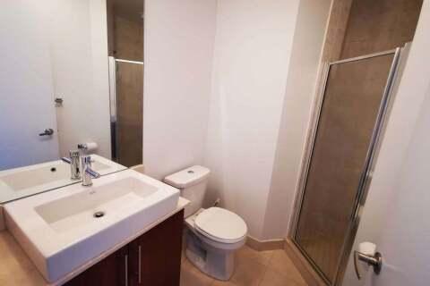 Apartment for rent at 65 Bremner Blvd Unit 4005 Toronto Ontario - MLS: C4933360