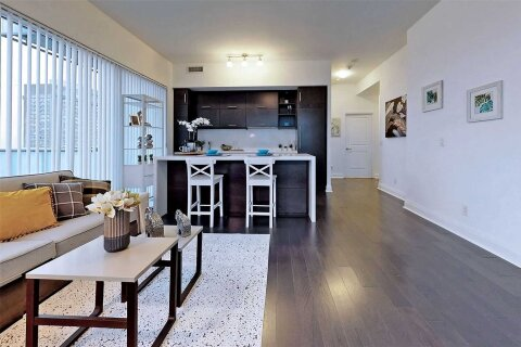 Condo for sale at 65 St. Mary St Unit 4005 Toronto Ontario - MLS: C4970109