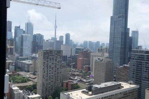 Condo for sale at 85 Wood St Unit 4005 Toronto Ontario - MLS: C5001742