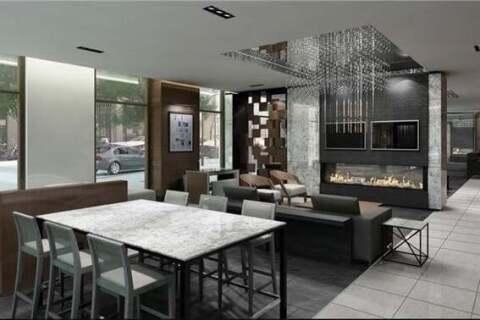 Apartment for rent at 88 Scott St Unit 4005 Toronto Ontario - MLS: C4822728