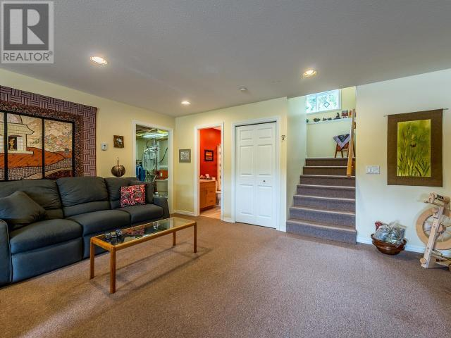 For Sale: 4005 Park Drive West, Kamloops, BC | 3 Bed, 3 Bath House for $799,900. See 38 photos!