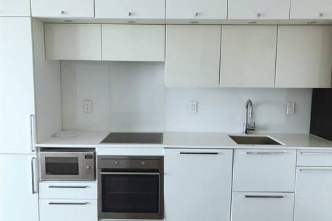 Condo for sale at 15 Grenville St Unit 4006 Toronto Ontario - MLS: C4490905