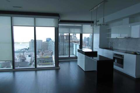 Condo for sale at 16 Bonnycastle St Unit 4006 Toronto Ontario - MLS: C4828930
