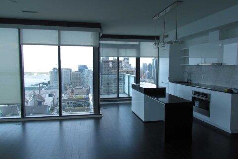 4006 - 16 Bonnycastle Street, Toronto | Image 2