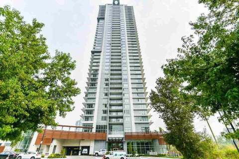 Condo for sale at 2388 Madison Ave Unit 4006 Burnaby British Columbia - MLS: R2497308