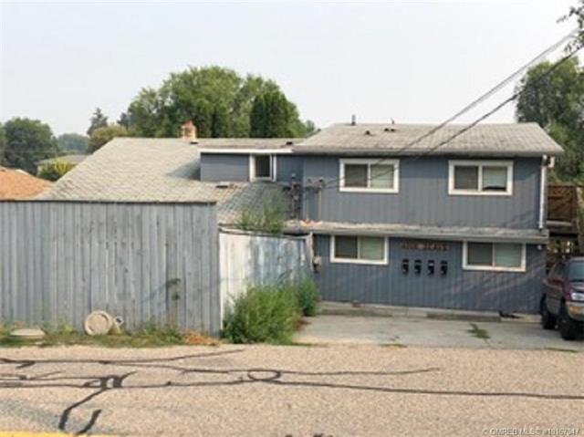 Removed: 4006 32 Avenue, Vernon, BC - Removed on 2019-04-09 08:03:30