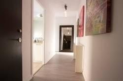 Apartment for rent at 33 Charles St Unit 4006 Toronto Ontario - MLS: C4631527