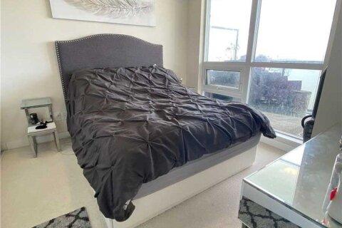 Apartment for rent at 510 Curran Pl Unit 4006 Mississauga Ontario - MLS: W4969008