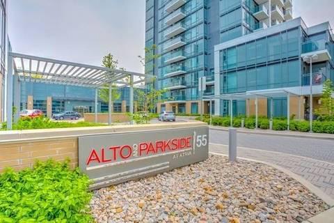 Condo for sale at 55 Ann O'reilly Rd Unit 4006 Toronto Ontario - MLS: C4479484