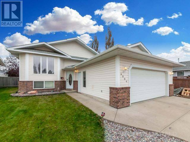 House for sale at 4006 65th Ave Lloydminster West Alberta - MLS: 65428