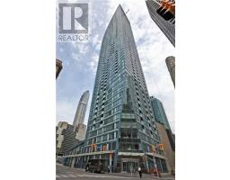 Removed: 4006 - 8 The Esplanade Street, Toronto, ON - Removed on 2018-08-03 13:12:47