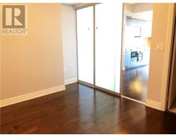 For Rent: 4006 - 8 The Esplanade Street, Toronto, ON | 2 Bed, 2 Bath Condo for $3,500. See 16 photos!