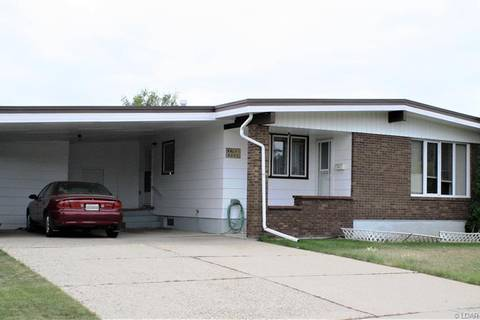 House for sale at 4006 Forestry Ave S Lethbridge Alberta - MLS: LD0175969