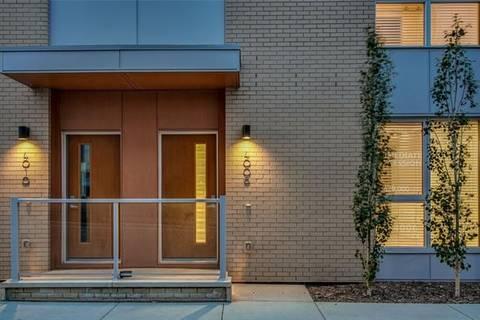 4006 Kovitz Lane Northwest, Calgary | Image 1