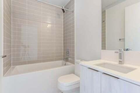 Apartment for rent at 181 Dundas St Unit 4007 Toronto Ontario - MLS: C4920258