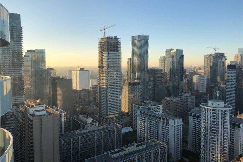 4007 - 403 Church Street, Toronto | Image 1