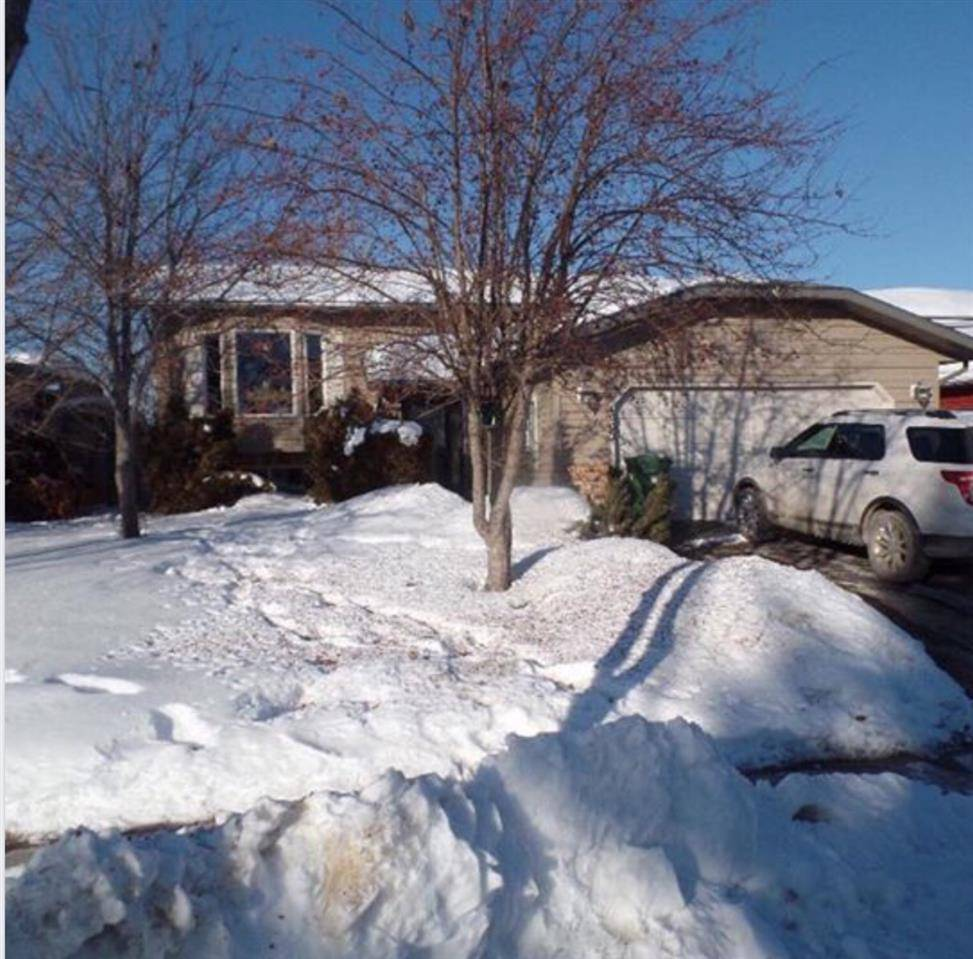House for sale at 4007 41 Ave Bonnyville Town Alberta - MLS: E4179086