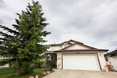 House for sale at 4007 53 St Beaumont Alberta - MLS: E4160658