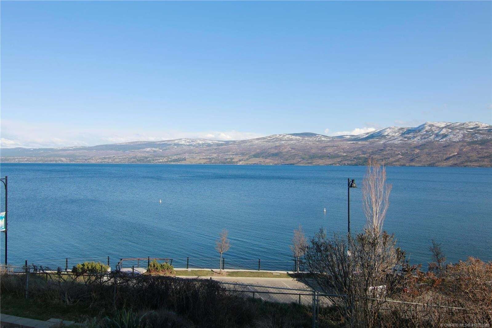 House for sale at 4007 Angus Dr West Kelowna British Columbia - MLS: 10202289