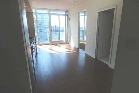 Apartment for rent at 25 Capreol Ct Unit 4008 Toronto Ontario - MLS: C4920405