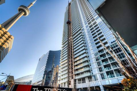 4008 - 300 Front Street, Toronto | Image 1