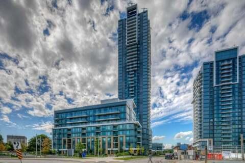 4008 - 55 Ann O'reilly Road, Toronto   Image 1