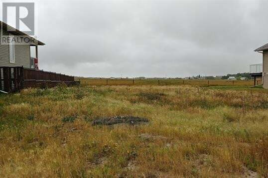 Residential property for sale at 4008 68 St Stettler Alberta - MLS: ca0178297