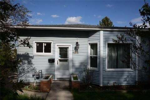 House for sale at 4008 Centre A St Northeast Calgary Alberta - MLS: C4297686