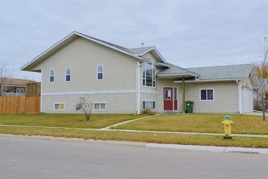 House for sale at 4009 43 Av Bonnyville Town Alberta - MLS: E4199174