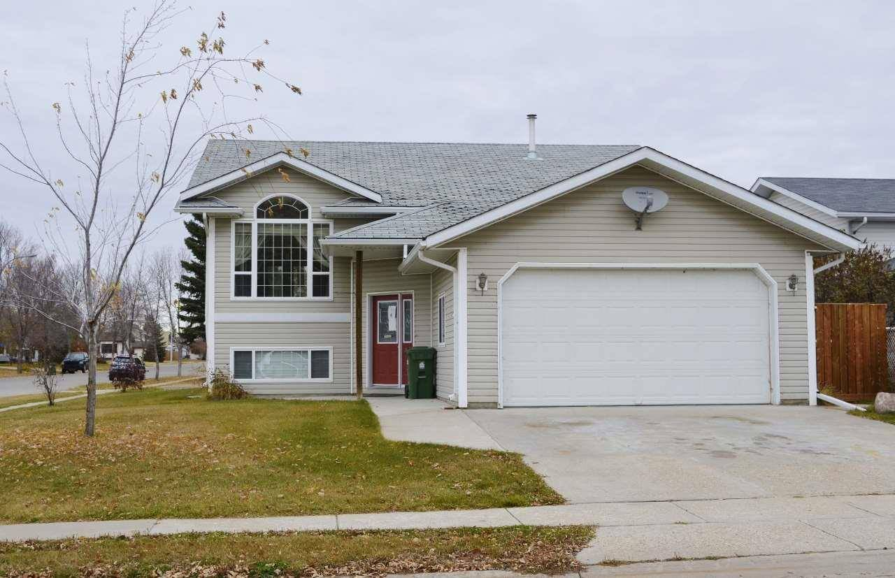 House for sale at 4009 43 Ave Bonnyville Town Alberta - MLS: E4171054