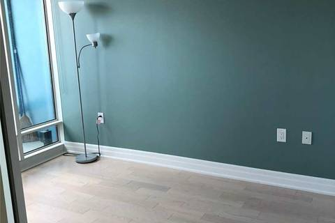 Apartment for rent at 8 The Esplanade  Unit 4009 Toronto Ontario - MLS: C4630481